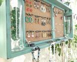 Jewelry / by Barbara Bice
