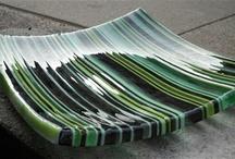 Bowls / Syst. 96, 30 x 30 cm