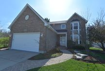 Homes For Sale in Roselle, Illinois 60172 / This home has it all, beginming with 4 bedrooms and 2 1/2 baths including a fantastic master suite with a 2 person Jacuzzi tub.