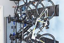 double garage ideas