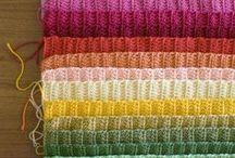 crochet hanger cover