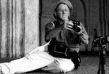 World's Best Photo Contest
