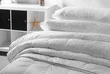 Los consejos de Best Home Stores / Todas las publicaciones y consejos que realizamos en nuestro blog, para que obtengas el máximo provecho de los productos de textilesdehogar.com