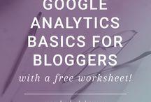 Google Adsense Tips and Tricks