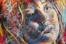 David+Walker_paintings