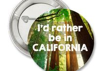 """Travel Pinback Buttons / Buttons that have a """"travel"""" theme."""