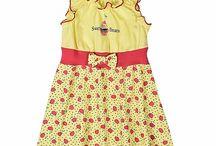 Платье для девочки 150163