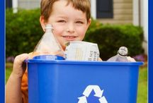 Happy Earth Day Recycling Activities for Kids / Looking for ways to teach your kids about recycling and being a good steward of the resources God's given us on Planet Earth? Look no further! Follow this board for great Earth Day ideas for your Smart Kids!
