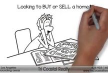 Helping You Buy or Sell Your Home!