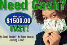 100 Dollar loan approval