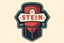 Design / Logo