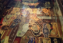 CIGAR ART / ALL ABOUT WHAT TO DO WITH CIGAR BANDS