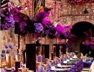 dear purple-I love you!