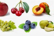 7 ricas frutas para diabéticos que debe consumir diariamente
