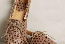 S..for Shoessssss