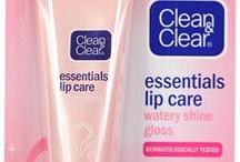 Lip balm I need