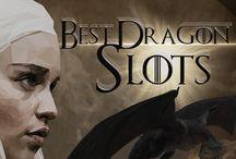 zzz Free Slots - Dragons
