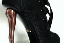 #shoesNaccessories