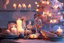 Christmas & New Year in Antalya / New Year Holiday at the best hotels in Antalya, Belek Turkey