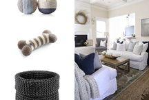 Pets & Home Decor_Inspiration
