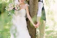 First Look! / by Barbara Anderson