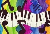 musiikki