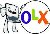 OLX VAN_DER_GRAAF / Tambien estamos en OLX. la forma mas practica para que compres por internet!