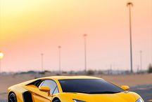 Lamborghini Frankrijk