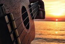 müzik tutkusu