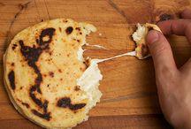 latin american cuiisne