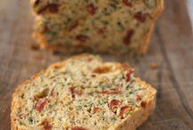 Brot- Bread Recipes