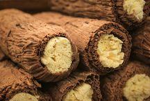 Chocolaterías en Bariloche / Chocolates deliciosos