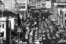 Sydney 60's / by Greg Webster