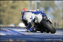 Motorsports / Shots from the local British Columbia & western Canadian motorsports scene and other top notch stuff from the web too.......