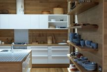 INTERIORS_KITCHEN