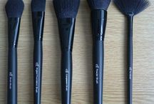 Brushes / by e.l.f. Cosmetics