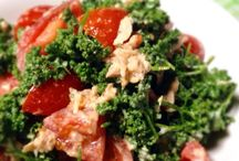 野菜【せろり・ぱせり 】メインレシピ