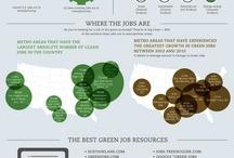 wise/infographics