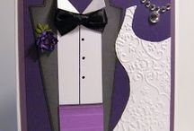 cards - svatební a zamilovaná / přání svatební, valentýnská, svatební doplňky, vyznání lásky