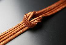 [ オレンジ(orange)] / [ オレンジ(orange)]のアイテムだけ集めました。 着物小物   kimono accessories