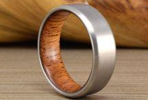 Bubu ring
