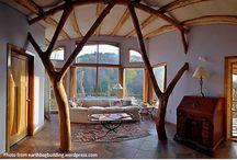 house design interior