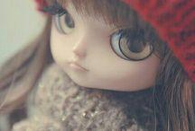 Dal sweet dolls