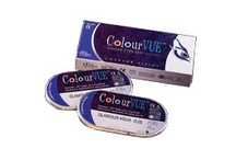 Basics   Basic Colours / At Colourvue.net.au we have basic coloured contact lenses. We offer more than 100 styles of colour lenses. We have color contact lenses, Coloured Contacts, grey colour lenses, Blue contact lenses,Blue contacts, Green contact lenses, Anime Contact Lenses and more.