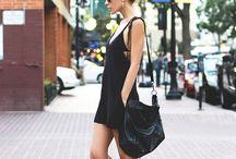 Fashion horic