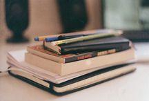 writing: classroom
