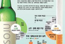 [세금이 너무해]2-③ 재원의 보고 '술·담배' / [세금이 너무해]2-③ 재원의 보고 '술·담배'