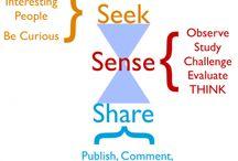 Koulutukset ja seminaarit
