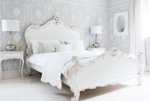 BEDROOMS | FRENCH