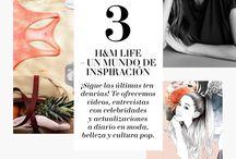 CONTENIDO ONLINE_inspiracion